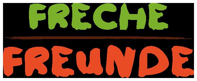 Freche Freunde Suisse